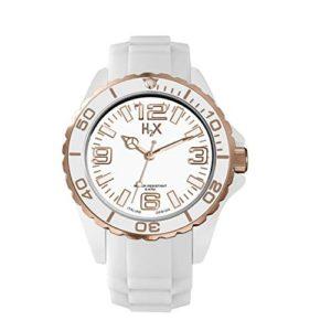 Наручные часы Haurex SW382DWR Reef Stones