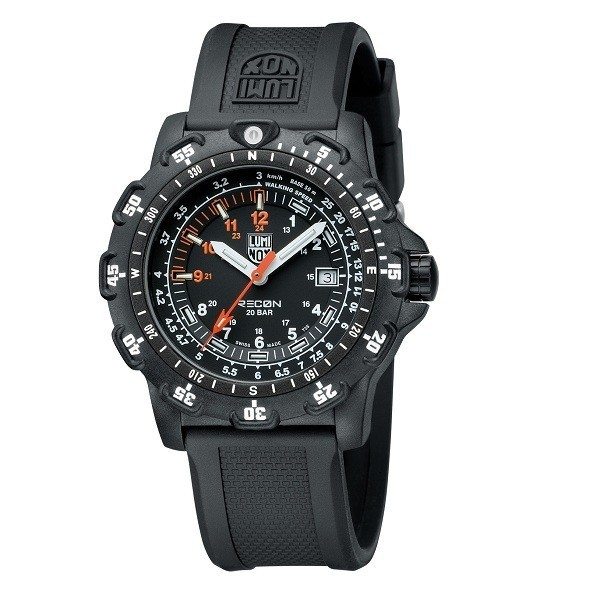 Luminox XL.8821.KM.F Recon Point Man Фото 1