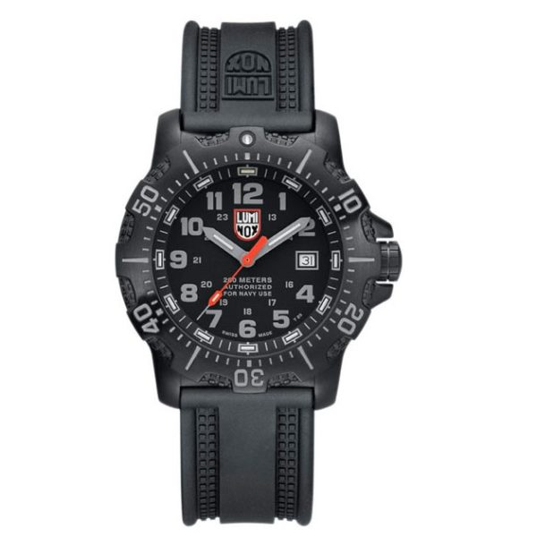 Luminox XS.4221.NV.L ANU 4200 Series фото 1