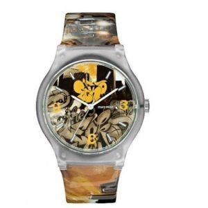 Наручные часы Marc Ecko E06503M1