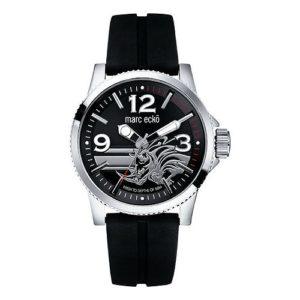 Наручные часы Marc Ecko E08503G1