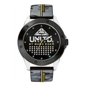 Наручные часы Marc Ecko E09520G6