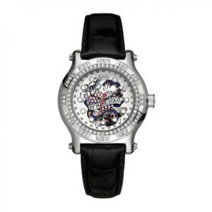 Наручные часы Marc Ecko E12589M1