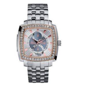 Наручные часы Marc Ecko E15066G1