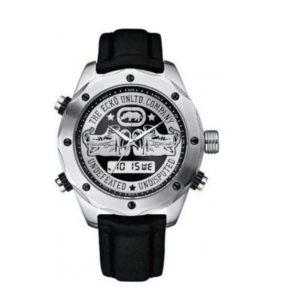 Наручные часы Marc Ecko E15079G1