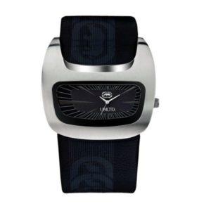 Наручные часы Marc Ecko E15090G1