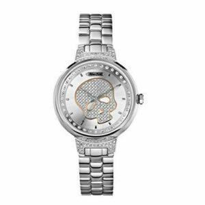 Наручные часы Marc Ecko E16566L1