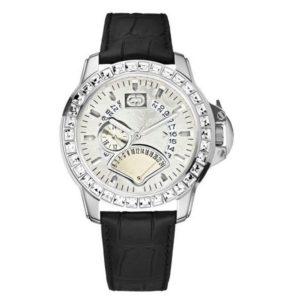 Наручные часы Marc Ecko E17582G1