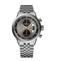 Raymond Weil 7745-TI-05609 Freelancer Фото 1