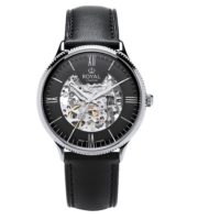 Royal London 41479-01 Automatic The SW7 Фото 1