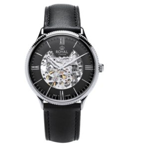 Royal London 41479-01 Automatic The SW7