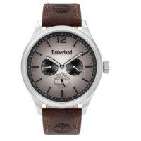 Timberland TBL.15940JS/79 Saugus Фото 1