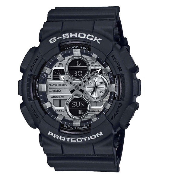 Casio GA-140GM-1A1ER G-Shock Фото 1