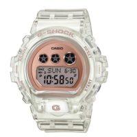 Casio GMD-S6900SR-7ER G-Shock