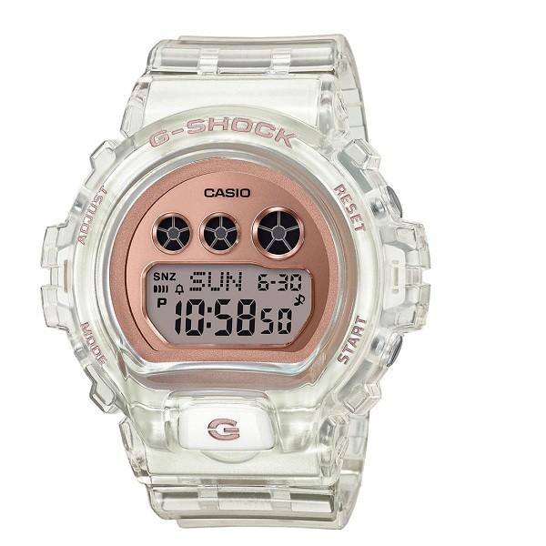 Casio GMD-S6900SR-7ER G-Shock Фото 1