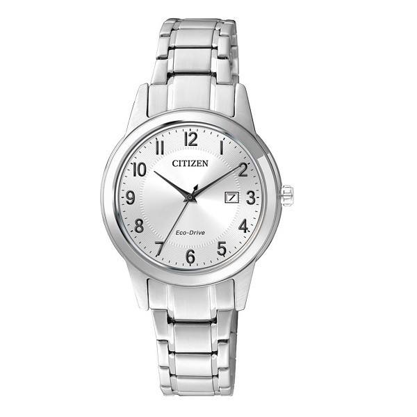 Citizen FE1081-59B Eco-Drive Фото 1