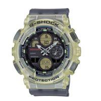 Casio GMA-S140MC-1AER G-Shock