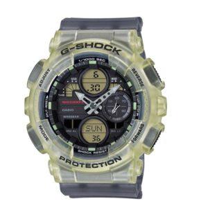 Casio GMA-S140MC-1AER G-Shock Фото 1