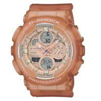 Casio GMA-S140NC-5A1ER G-Shock