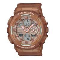 Casio GMA-S140NC-5A2ER G-Shock