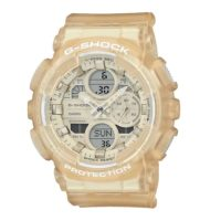 Casio GMA-S140NC-7AER G-Shock