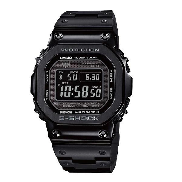 Casio GMW-B5000GDLTD-1ER G-Shock Фото 1