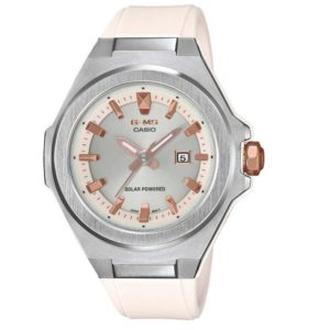 Casio MSG-S500-7AER Baby-G Фото 1