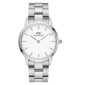 Daniel Wellington DW00100203 Iconic Link Фото 1
