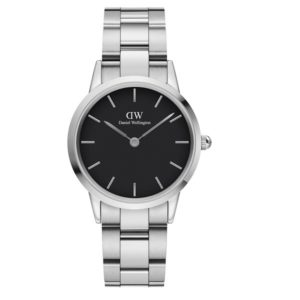 Daniel Wellington DW00100206 Iconic Link Фото 1