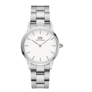 Daniel Wellington DW00100207 Iconic Link Фото 1