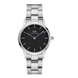 Daniel Wellington DW00100208 Iconic Link Фото 1