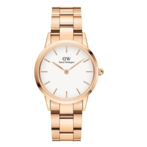 Daniel Wellington DW00100211 Iconic Link Фото 1