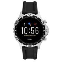 Fossil FTW4041 Gen 5 Smartwatch Garrett HR Фото 1