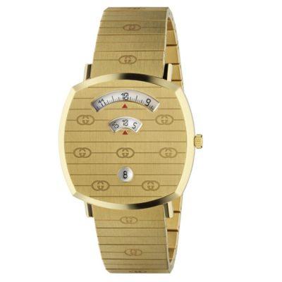 Gucci YA157409 Grip