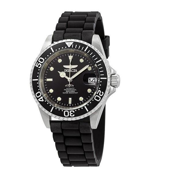 Invicta IN23678 Pro Diver Фото 1