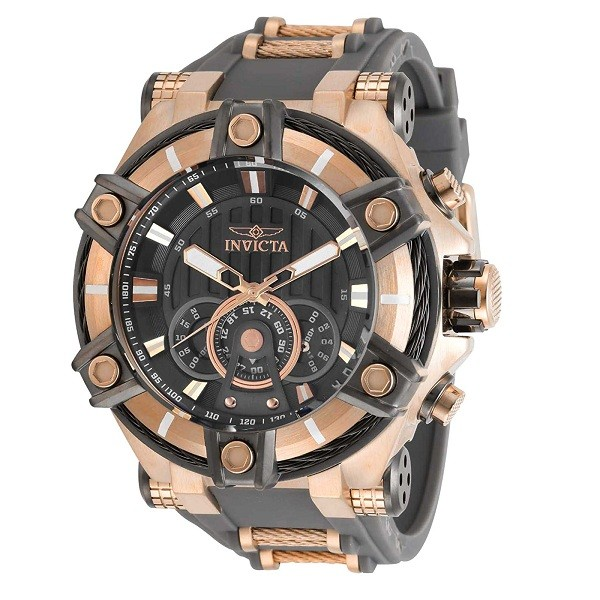 Invicta IN30042 Bolt Фото 1
