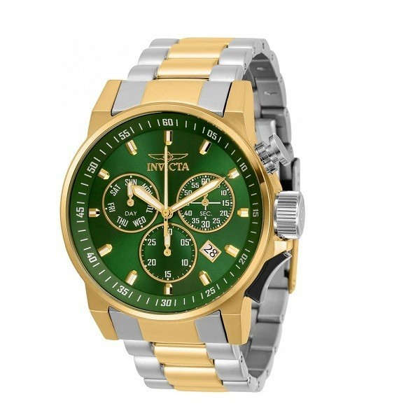 Invicta IN31634 I-Force Фото 1