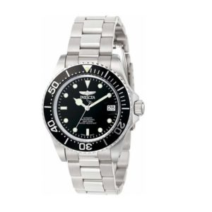 Invicta IN8926OB Pro Diver
