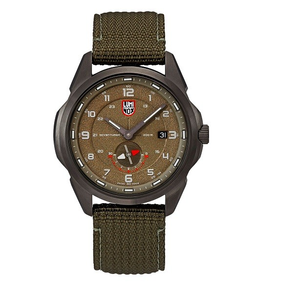 Luminox XL.1767 Atacama Adventurer 1760 Фото 1
