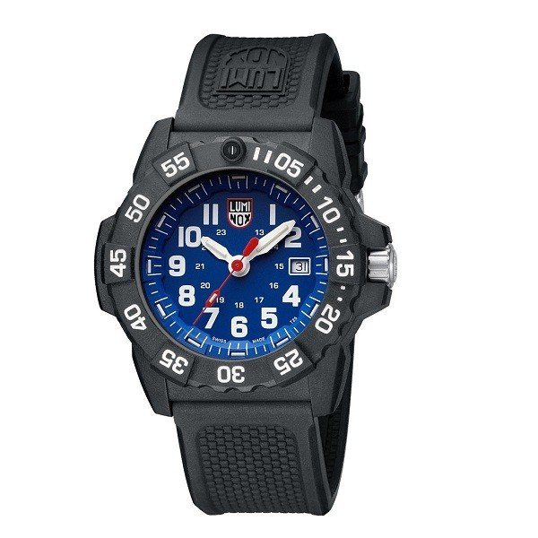 Luminox XS.3503.F Navy Seal 3500 Фото 1
