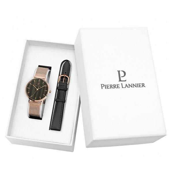 Pierre Lannier 351F999 Coffrets фото 1