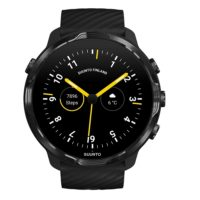Suunto 7 All Black Athletic SS050378000 Фото 1