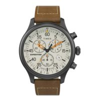 Timex TW2T73100VN Expedition Фото 1