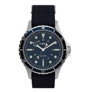Timex TW2T75400VN Navi XL