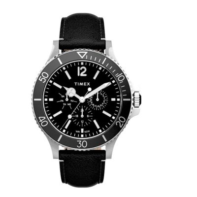 Timex TW2U12900VN Harborside Фото 1