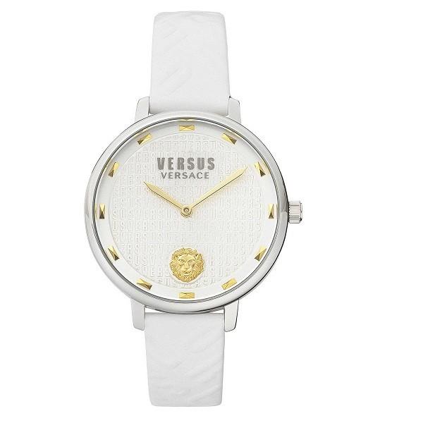 VERSUS Versace VSP1S1120 La Villette Фото 1