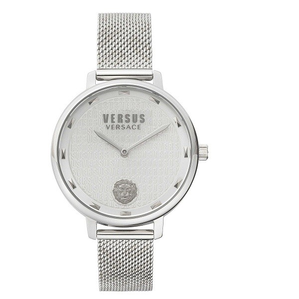 VERSUS Versace VSP1S1420 La Villette Фото 1