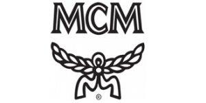 MCM логотип