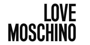 Love Moschino логотип