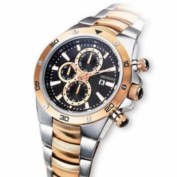 часы Diplomatic 01